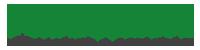 Sebastian Middelhoff Logo